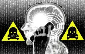 Cellulare elemento potenziale di carcinogenesi