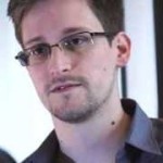 Edward Snowden - A game changer!