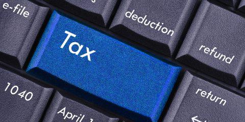 Web tax europea ancora rimandata: un danno devastante senza fine