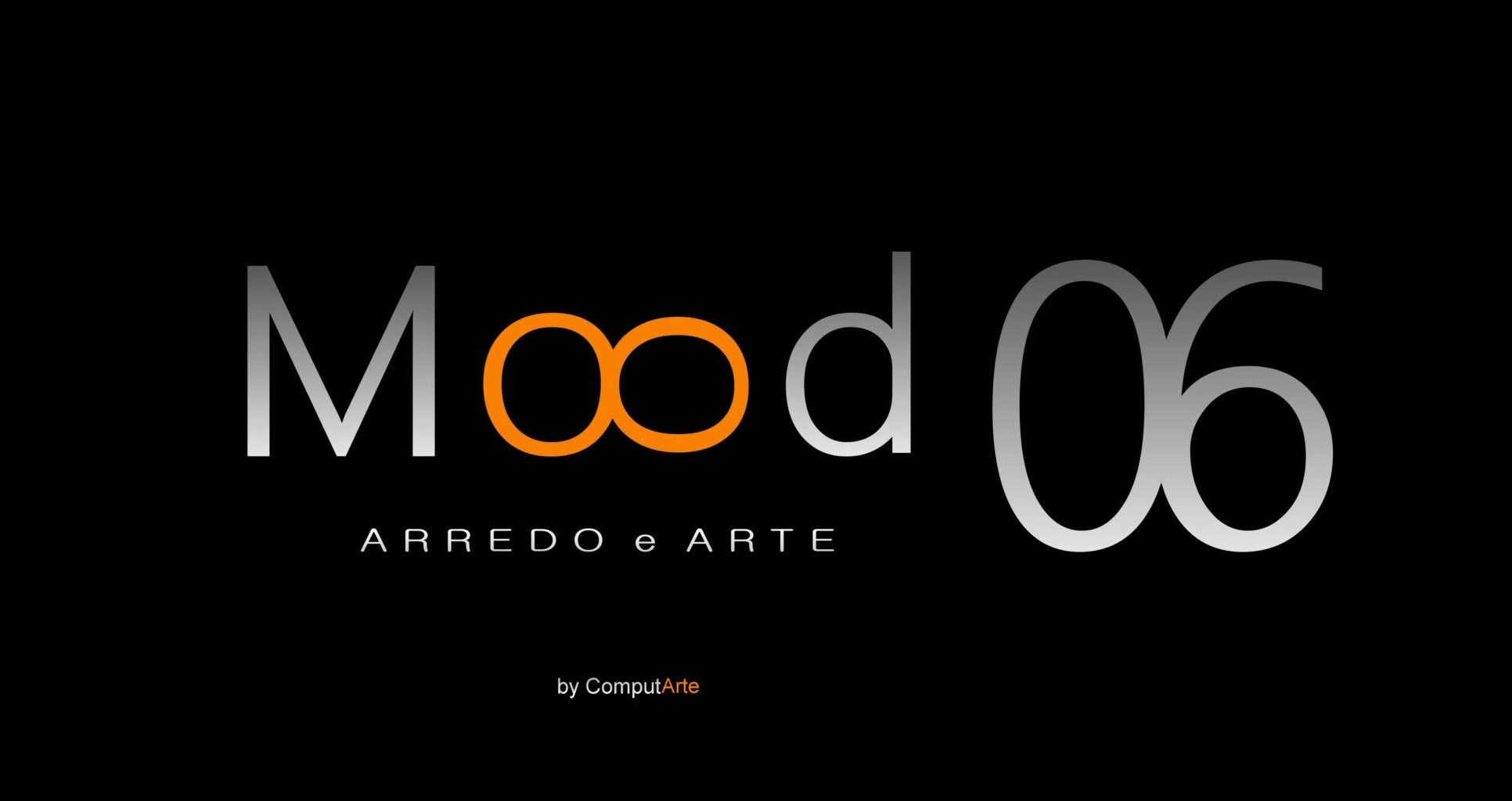 Mood06 Arredo e Arte by ComputArte